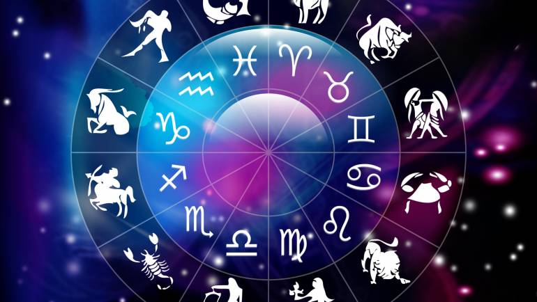 Astrologieseminar Teil 1