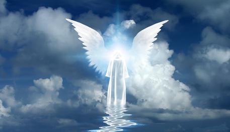 Engelbotschaft …Seelenplan/Lebenssinn