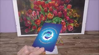 Orakel für die Wasserzeichen Krebs, Fische und Skorpion 2. Halbjahr 2021